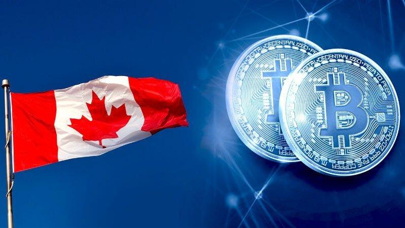Kanadalı Kripto Borsaları Menkul Kıymet Düzenlemelerine Dahil Oluyor