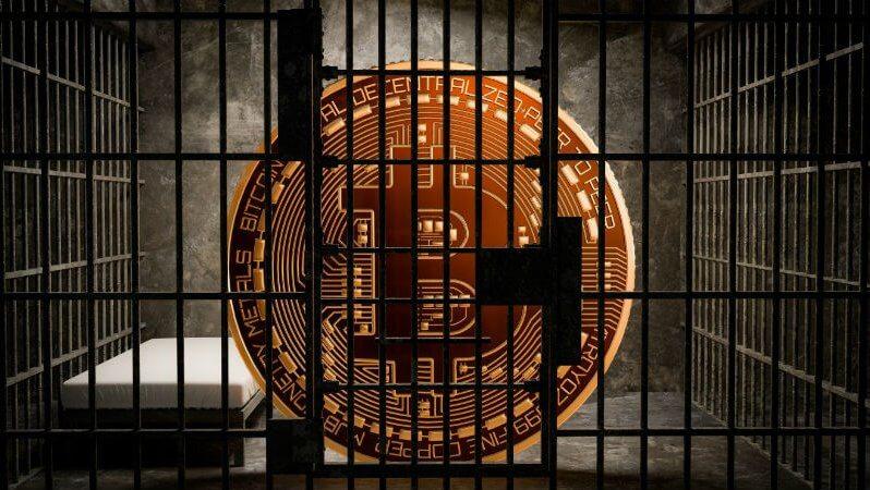 Katar, Kripto Para İşlemlerini Engelledi
