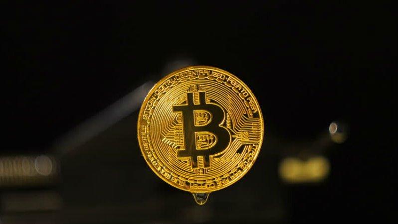 Kötüye Giden Ekonomilerde İlk Tercih: Bitcoin