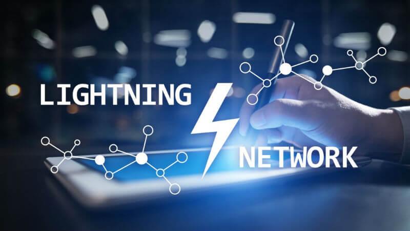 Lightning Network Kullanımı Beklentileri Karşılıyor Mu?