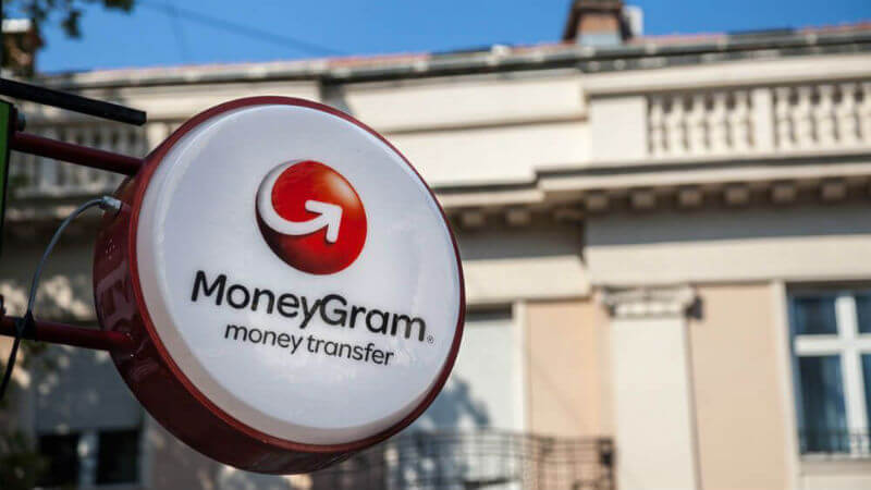 MoneyGram, Hindistan'da Egemen Olmak İstiyor