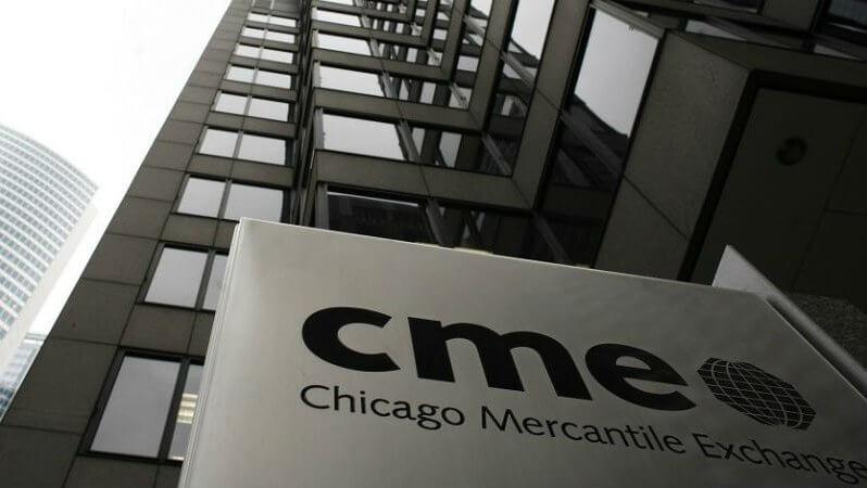 Piyasaya Sürülecek CME BTC Opsiyonları Nasıl Karşılanacak?