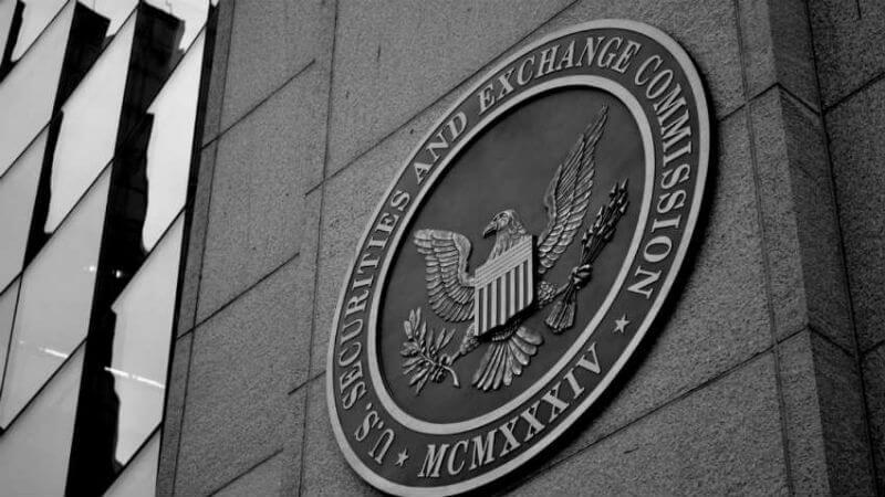 SEC Uyum Ofisi, Kriptoları İncelemeye Devam Edecek