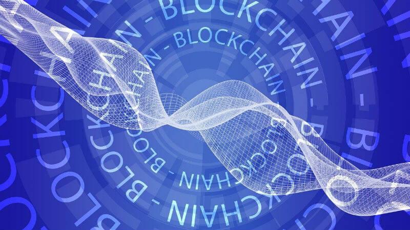 """Takasbank: """"Blockchain Tabanlı Transfer Sistemi Kullanımda"""""""