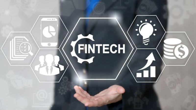Visa, Fintech Girişimi Plaid'i Satın Alıyor