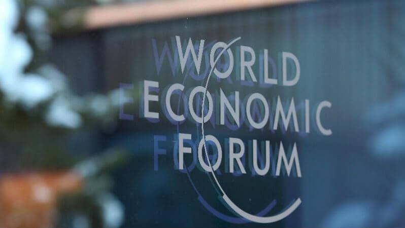 WEF, Kripto Para Düzenlemeleri İçin Bir Konsorsiyum Oluşturdu