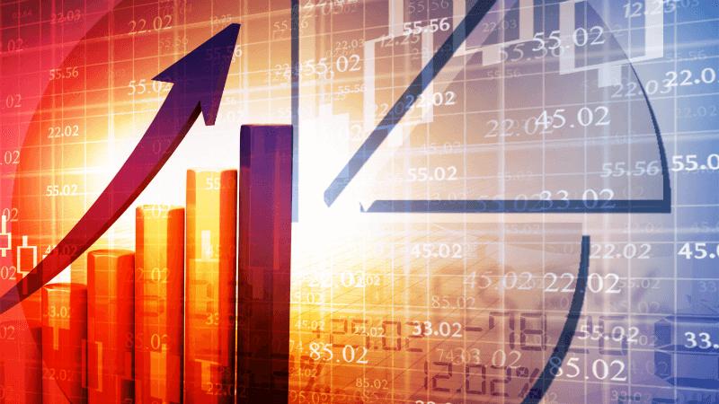 Yatırımcılar Hangi Borsayı Kullanacaklarını Nasıl Belirliyor?