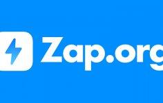 Zap Projesi (ZAP) Nedir? Nasıl Çalışır?