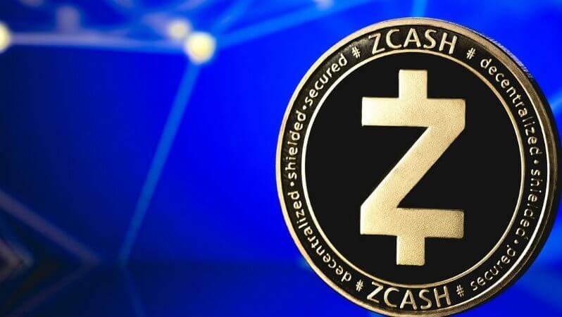 Zcash'in Yeni Madencilik Ödül Dağılımı Nasıl Olacak?