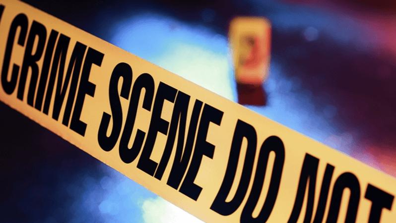 Kriptolarla Gerçekleşen Suç Faaliyetleri Tüm İşlemlerin %1'inin Altında