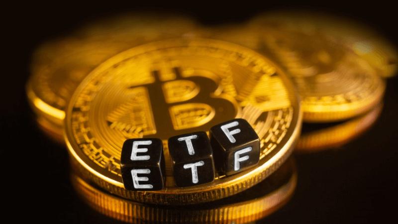 Amerika Bitcoin ETF'lerini Bu Yıl Onaylayacak Mı?