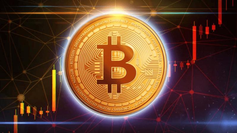 """Analist: """"Bitcoin Yarılanma Öncesinde 12.500 Dolara Ulaşacak"""""""