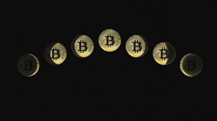 Bitcoin Beş Haneli Rakamları Ne Zaman Görecek?