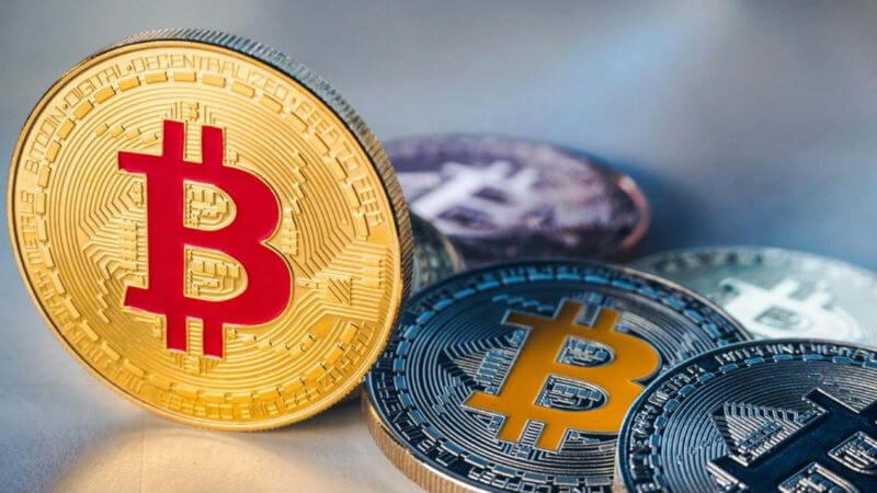 Bitcoin'in 10.000 Doları Aşmasının 3 Nedeni