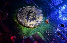 Bitcoin'in 5 Yıl İçindeki Getirisi S&P500'ü Geride Bıraktı