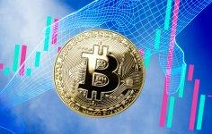 Bitcoin'in Bir Sonraki Yönü Neresi?