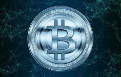 BitMEX'in En İyi Yatırımcılarından Angelo'nun Hedefi 30.000 Dolar