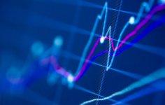 BTC Vadelilerindeki Açık Pozisyonlar 5 Milyar Doları Aştı
