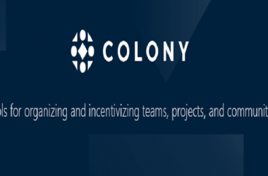 Colony CLNY Nedir