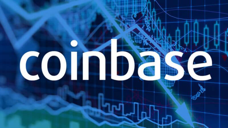 Coinbase Para Çekme Limitlerini 10 Dolar İle Kısıtlıyor Mu?