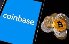Coinbase'den İki Önemli Hamle