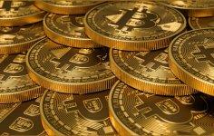 Gerçekten Kaç Kişinin En Az 1 Bitcoin'i Var?