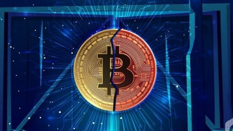 """Bitcoin """"Halving"""" Öncesinde Yeni Zirve Yapacak mı?"""
