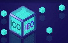 ICO'lar Öldü Mü? ICO'ların Yerini IEO'lar Alabilir Mi?