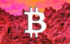 İnsanlar Bitcoin'e Karşı Neden Önyargılı?