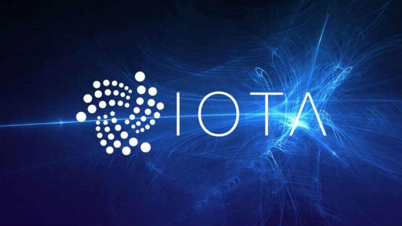 IOTA Ağı 2 Mart'ta Yeniden Aktif Hale Gelecek