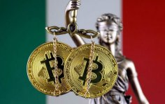 İtalya 2 Kripto Para Yatırım Sitesini Kapattı!