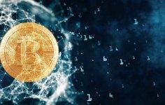 Kripto Para Piyasa Hacmi 300 Milyar Doların Üzerine Çıktı!