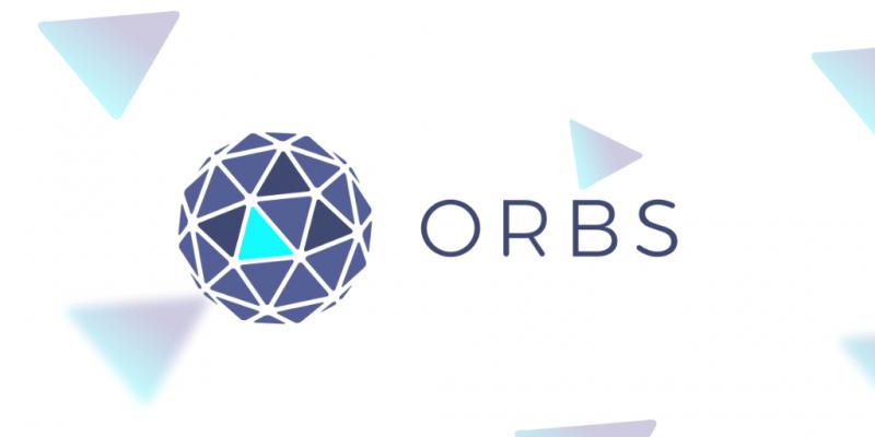 Orbs Projesi Nedir?