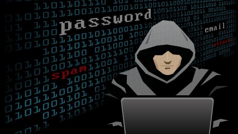 Son Hack Girişimi Bitcoin Cash'in Sonunu Getirir Mi?