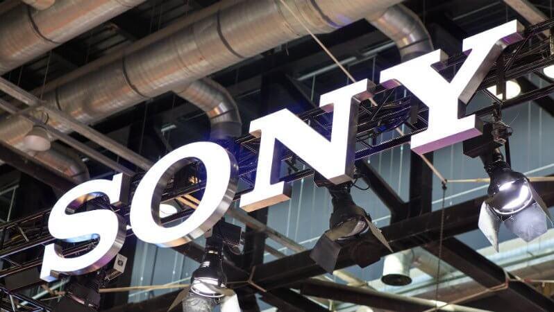 Sony'nin Stratejik Yatırımı: Securitize