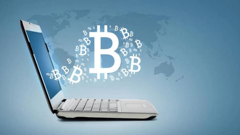 Sosyal Medya ve Kripto Para İlişki Durumu: Karmaşık
