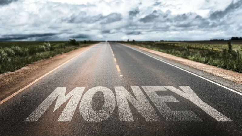 Tüm Piyasalar Düşüyor, Para Nereye Gidiyor?