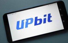 UpBit Yabancı Kullanıcı Hesaplarını Dondurmaya Devam Ediyor