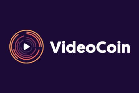 VideoCoin VID Nedir