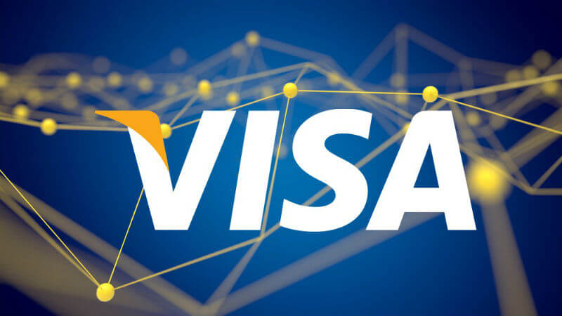 Visa PoS Ücretlerini Değiştiriyor, Bu Kriptolar İçin Ne Anlama Geliyor?