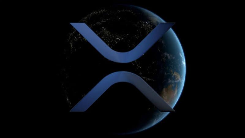 XRP Rekor Artışlar Sergiliyor: Sonunda Beklenen Gerçekleşiyor Mu?