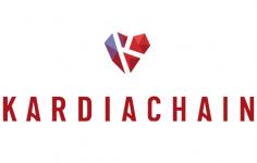 KardiaChain Nedir?