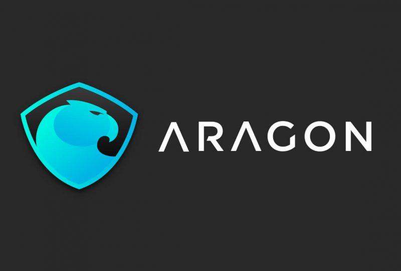 Aragon Projesi Nedir?