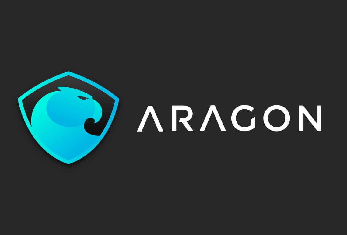 Aragon (ANT) Projesi Nedir?