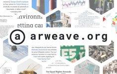 Arweave Coin Nedir?