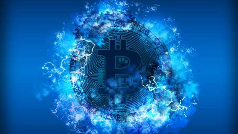 Analist, Bitcoin'in Bilinmezleri Hakkında Uyarılarda Bulundu
