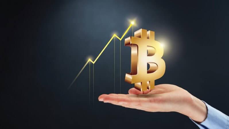 Artık Herkes Bitcoin'in Başarılı Olmasını İstiyor!