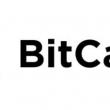 BitCash BITC Nedir