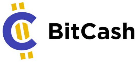 BitCash (BITC) Nedir?