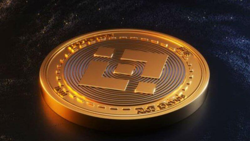 Binance Coin, Bitcoin'in Ateşleyicisi Olabilir Mi?